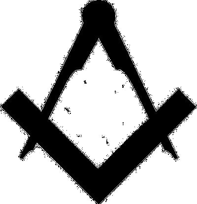 Winkel und Zirkel
